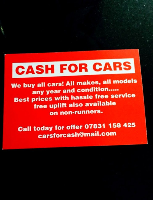 Wanted cars vans 4x4 top cash prices paid Edinburgh  Wanted