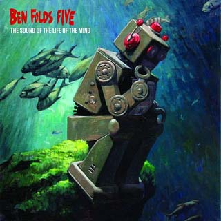 Ben Folds Five – Draw A Crowd Lyrics | Letras | Lirik | Tekst | Text | Testo | Paroles - Source: musicjuzz.blogspot.com