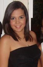 FOLHADOSERTAO: Entrevista Com Layza Gabriel