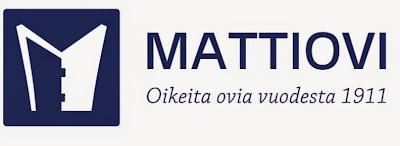 http://www.mattiovi.fi/