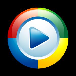 تحميل برنامج ويندوز ميديا بلاير Windows Media Player 11