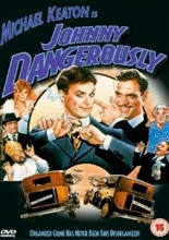 Johnny peligroso (1984) (Johnny Dangerously)