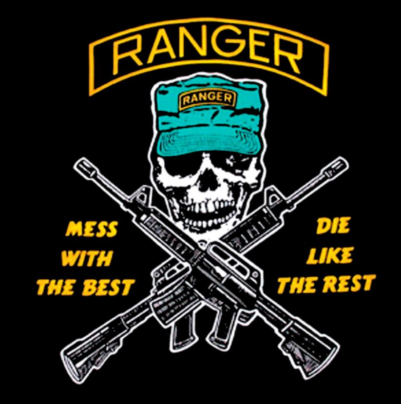 us army rangers wallpaper high definitions wallpapers