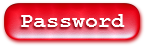 Password logo