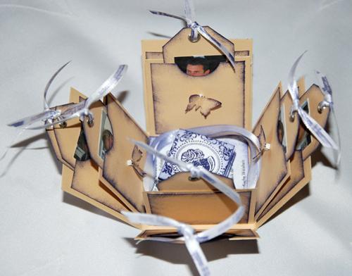 geschenk kollegin abschied perfect ein rentner survival kit zum abschied in den ruhestand with. Black Bedroom Furniture Sets. Home Design Ideas