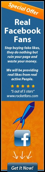 http://rapidsocials.com/buy-facebook-likes-real-fans-and-likes/