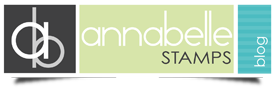 Annabelle Stamps Blog