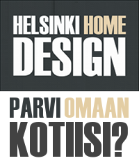 HelsinkiHomeDesign