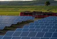 Manfaat Energi Panas