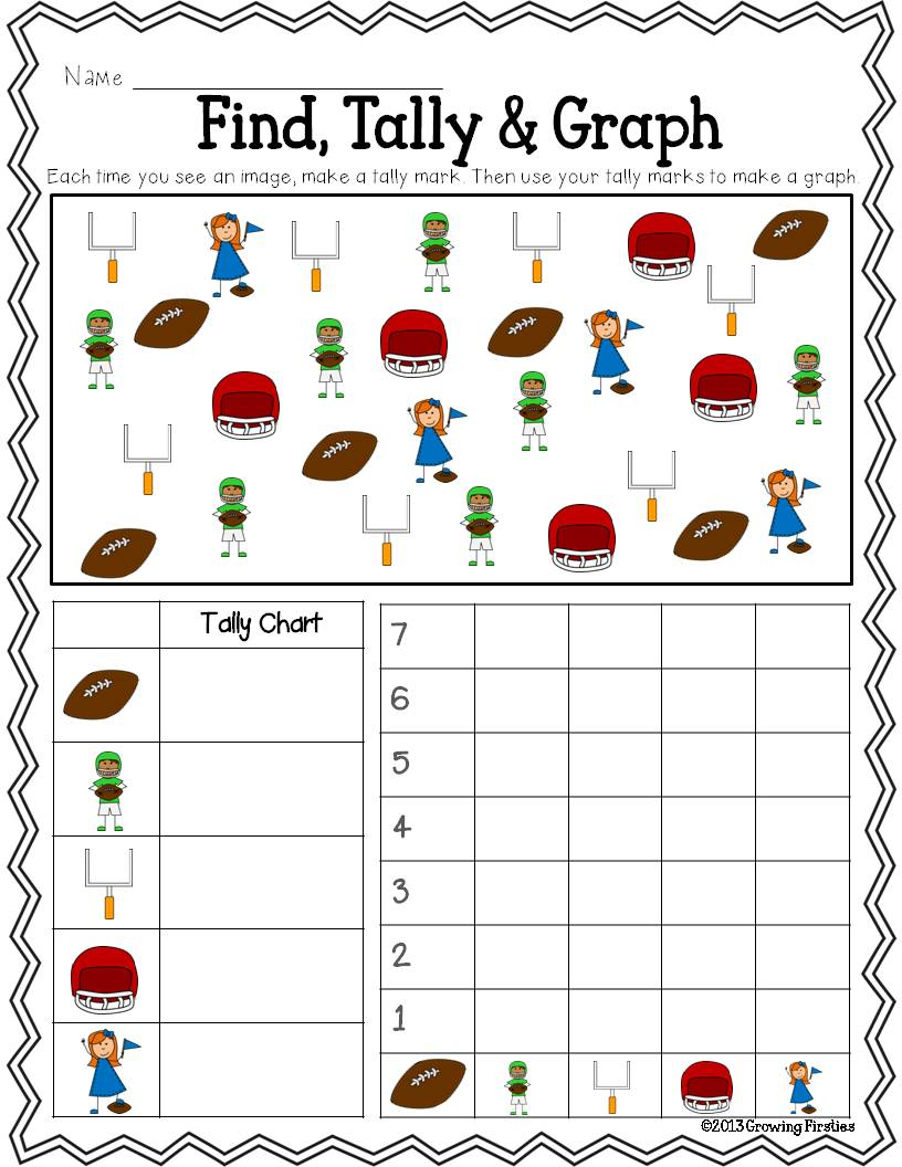 Worksheet Kindergarten Graph Mikyu Free Worksheet – Kindergarten Graphing Worksheet