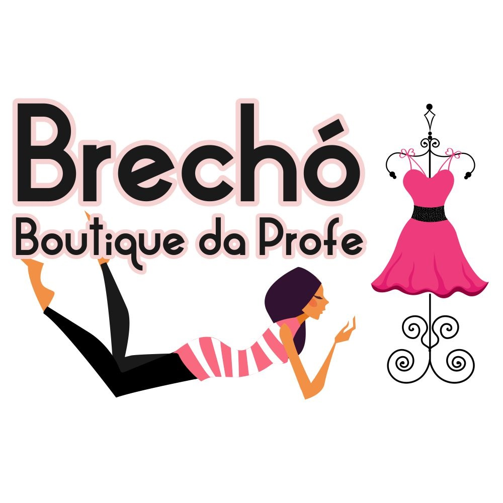 Brechó Boutique da Profe