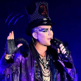 Adam Lambert – Hold On Lyrics | Letras | Lirik | Tekst | Text | Testo | Paroles - Source: emp3musicdownload.blogspot.com
