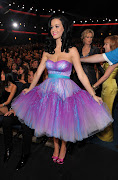 Katy Perry. Katy Perry. Posted by pinterest at 12:22 AM