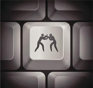 competitor-key