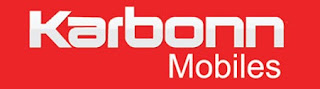 Download the Karbonn PC Suite