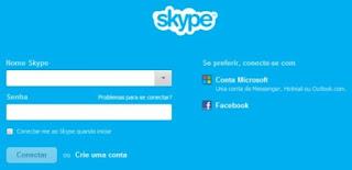 como-se-comunicar-com-skype-msn-messenger