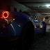 DriveClub E3 2014 Trailer
