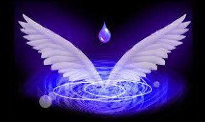 puisi cinta kahlil gibran sayap sayap patah puisi cinta kahlil