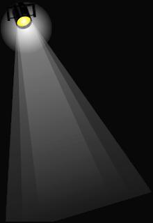 Stardoll Free Spotlight