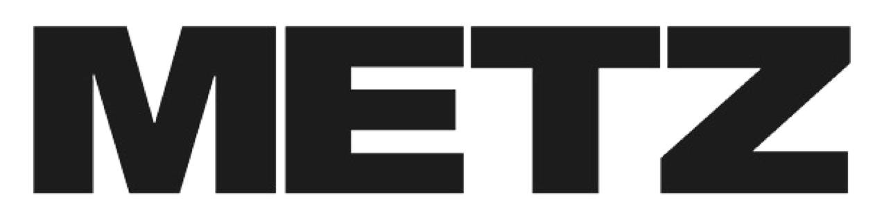 File:FC Metz logo.svg - Wikipedia