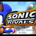Review: Sonic Rivals (PSP)
