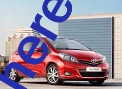 accordo Toyota e Nokia sistemi infotainment