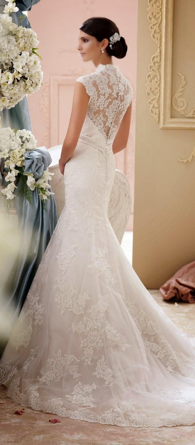 best wedding dresses of best wedding dresses Best Wedding Dresses of