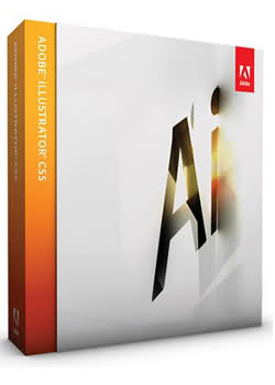 Degra%25C3%25A7aemaisgostoso. Download   Adobe Illustrator CS5   Portable (Exclusivo)