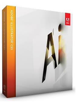 Degra%25C3%25A7aemaisgostoso. Download   Adobe Illustrator CS5   Portable (Exclusivo)