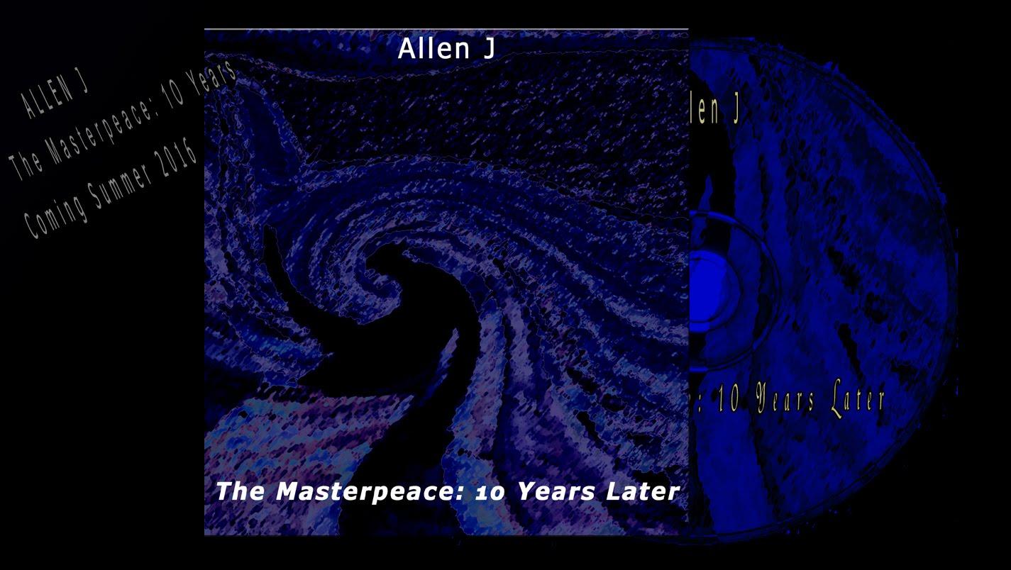 Allen J