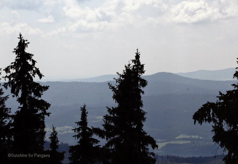 Falkenstein/Bayerischer Wald