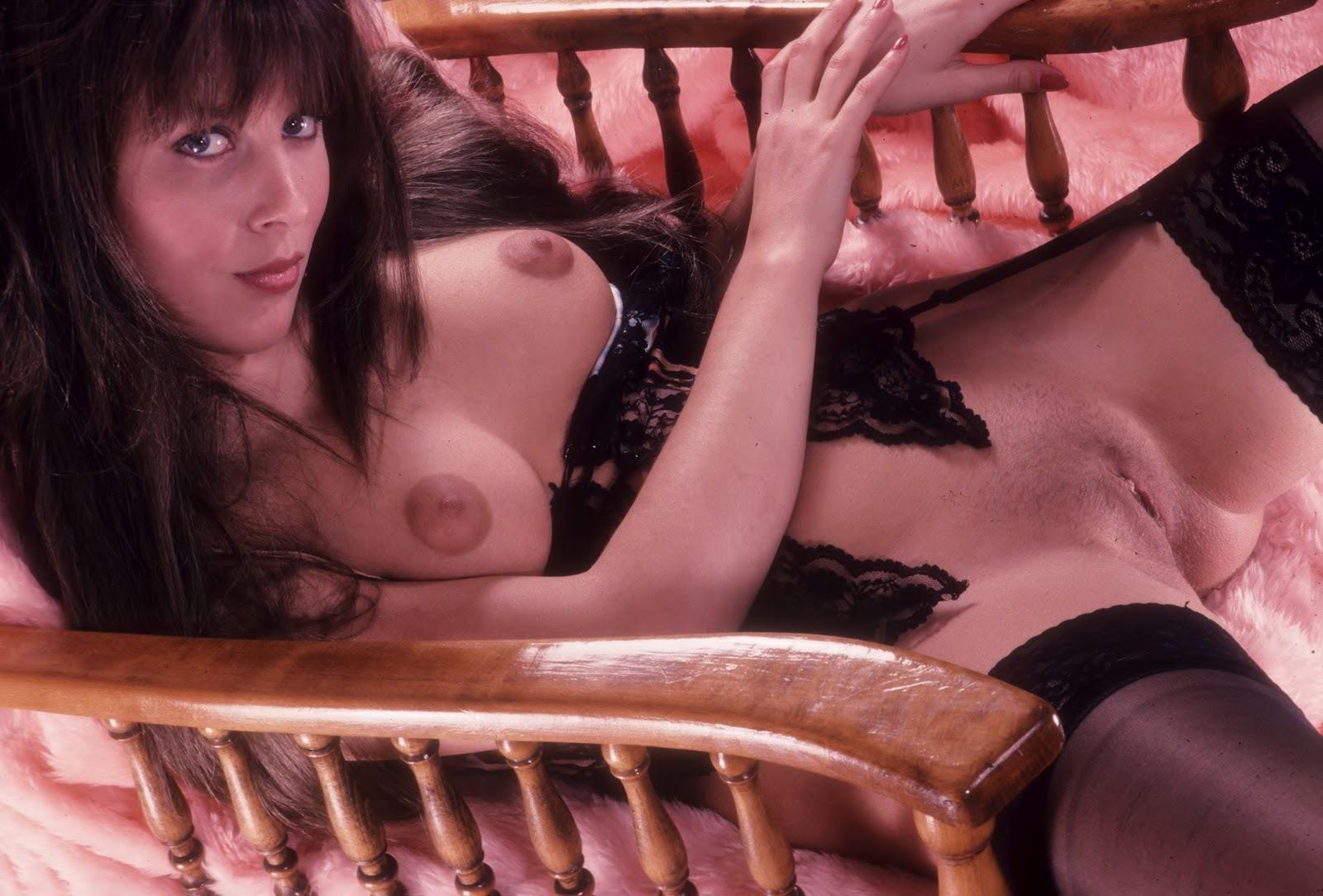 sexy ole miss porn