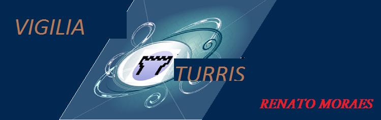 VIGILIA TURRIS