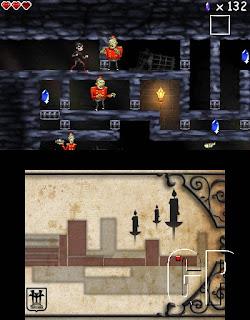hotel transylvania screen 3 Hotel Transylvania Screenshots