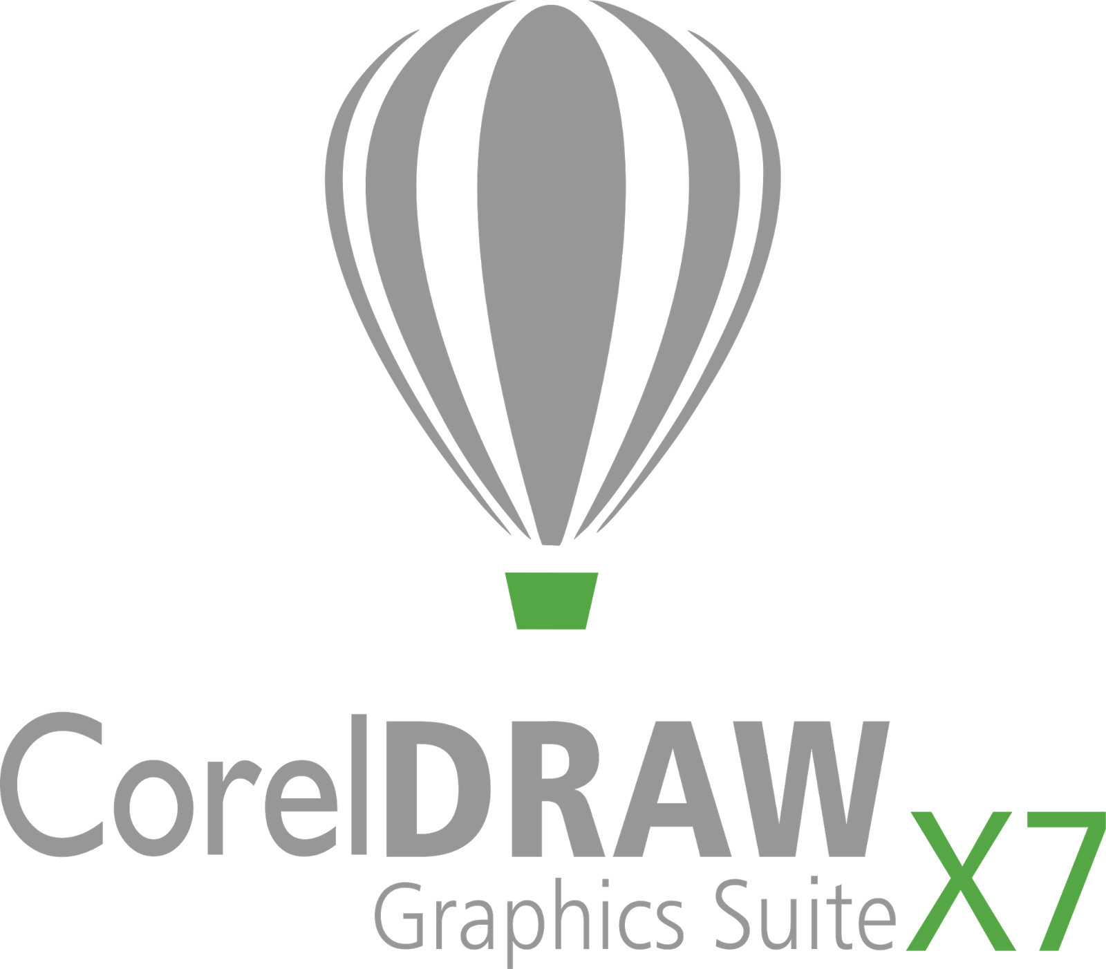 coreldraw graphics suite x6 лечение