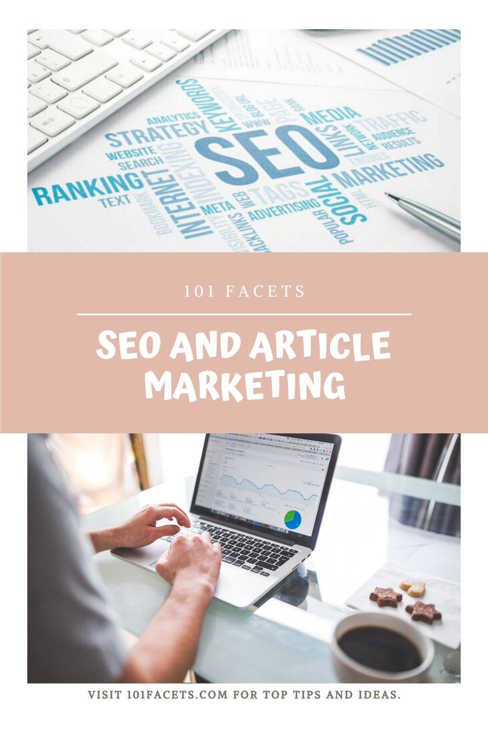 SEO and Article Marketing