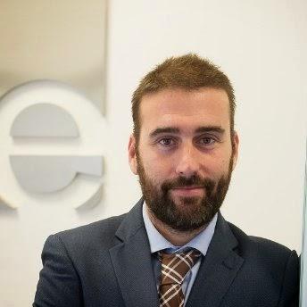 Igor Galo (eShop Ventures) - igot