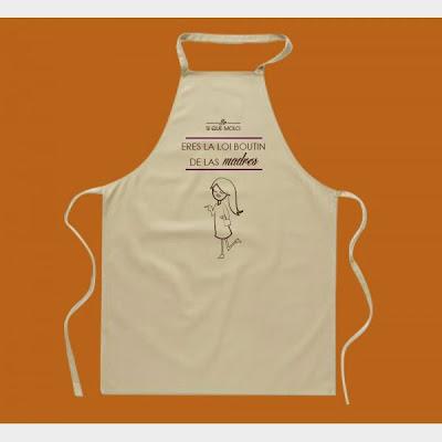 http://yosiquemolo.com/best-sellers/169-delantal-eres-la-loi-boutin-de-las-madres.html?nosto=frontpage-nosto-2