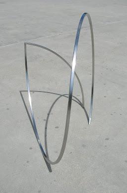 Espiraluz