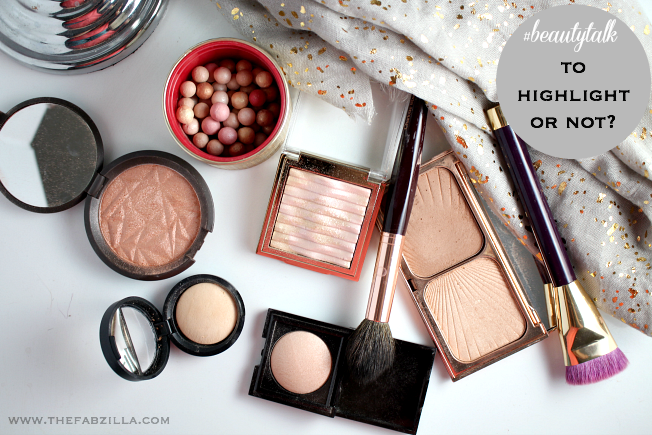 how to highlight, how to contour and highlight, tips highlighting and contouring, best highlighting products, charlotte tilbury filmstar bronze and glow review, becca highlighter, tom ford highlighter, nars albatross, guerlain meteorites