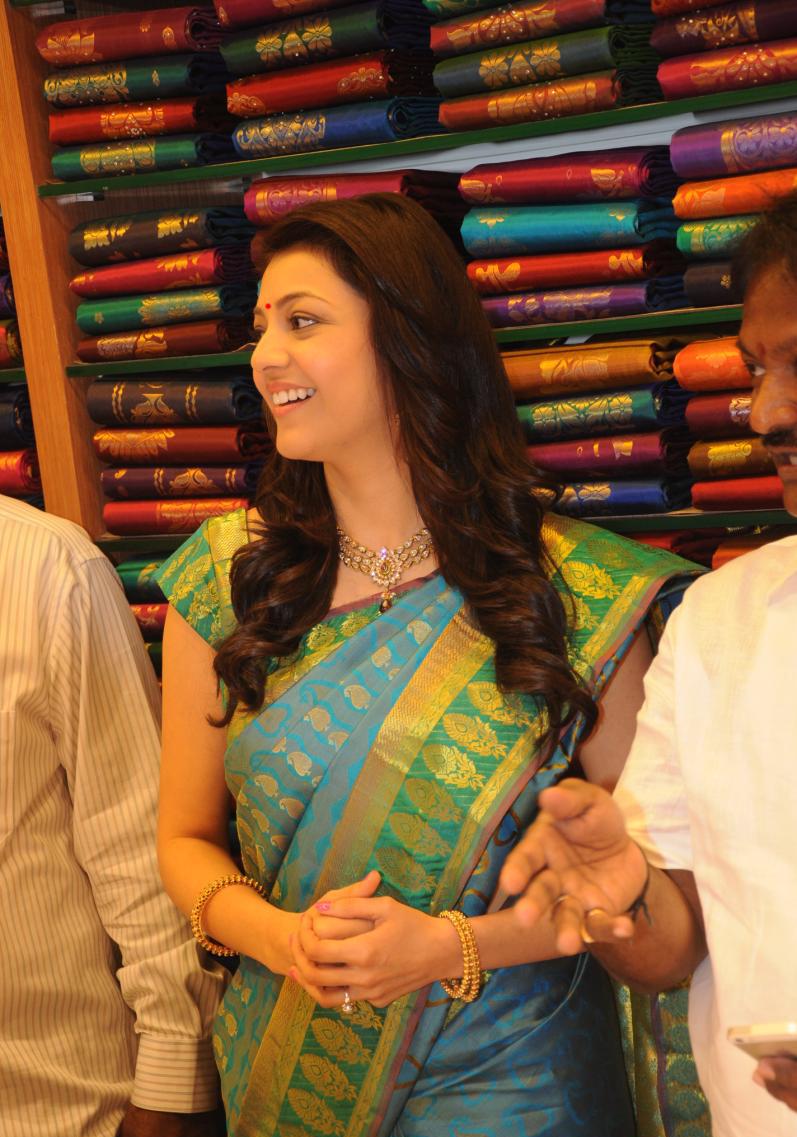 Online kajal shopping