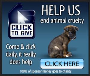 Help Free! Auta ilmaiseksi!