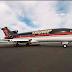 Pesawat Pribadi Pengusaha Sukses Dunia