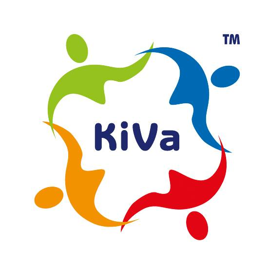 We Are A KiVa School - Click on the image to find out more about the programme