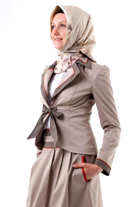 Yeni Sezon Armine Elbise Modelleri