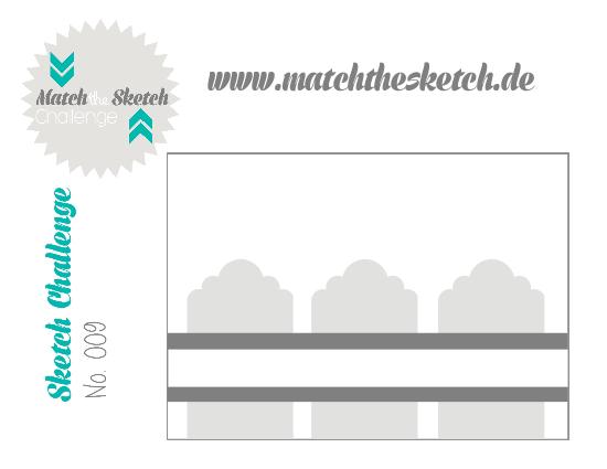 http://matchthesketch.blogspot.com/2014/02/mts-sketch-challenge-009.html Standort