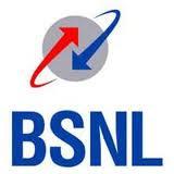 www.karnataka.bsnl.co.in Bharat Sanchar Nigam Limited