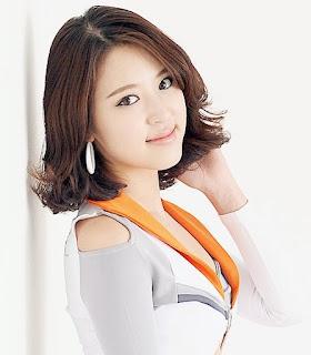 model-gaya-rambut-korea2_232465