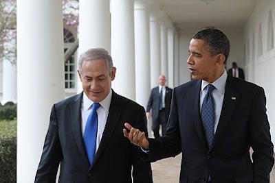 la+proxima+guerra+israel+retrasa+ataque+a+iran+despues+elecciones+eeuu+obama+netanyahu