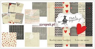 http://www.scrapek.pl/pl/c/Piatek13/187